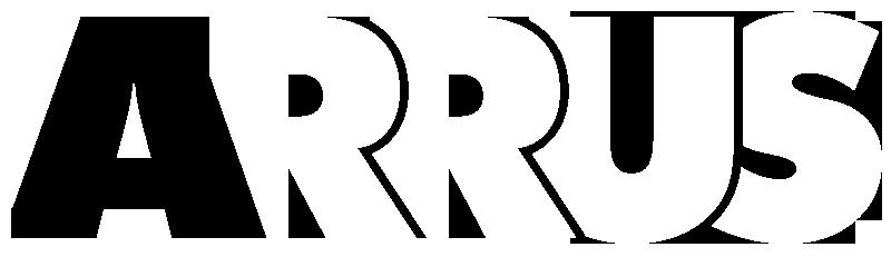 Arrus - Firma reklamowa